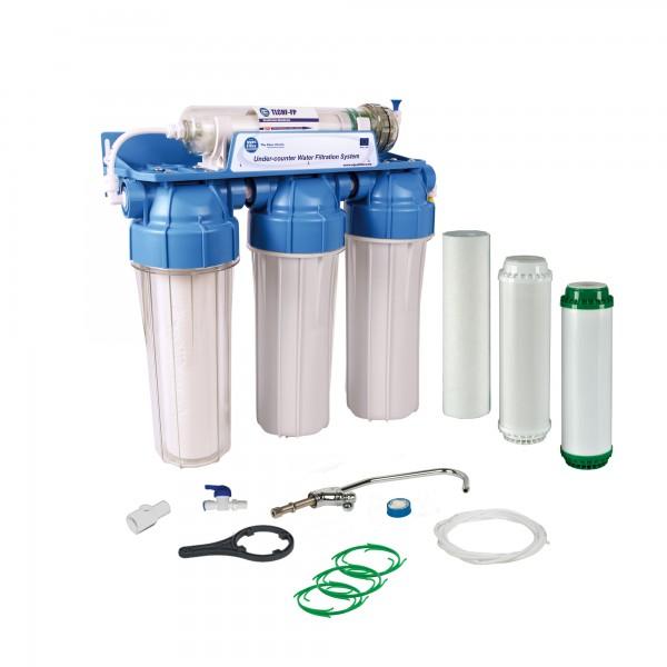 FP3-HJ-K1  kuchynký filter s UF membránou