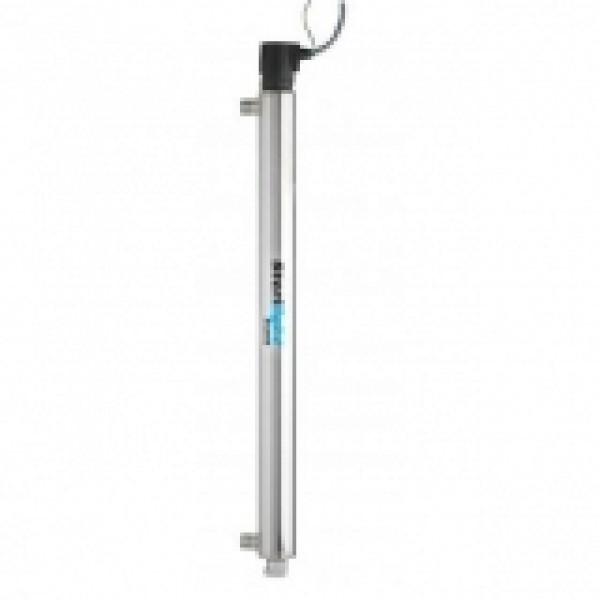 UV lampa STERILIGHT S12Q - 39W