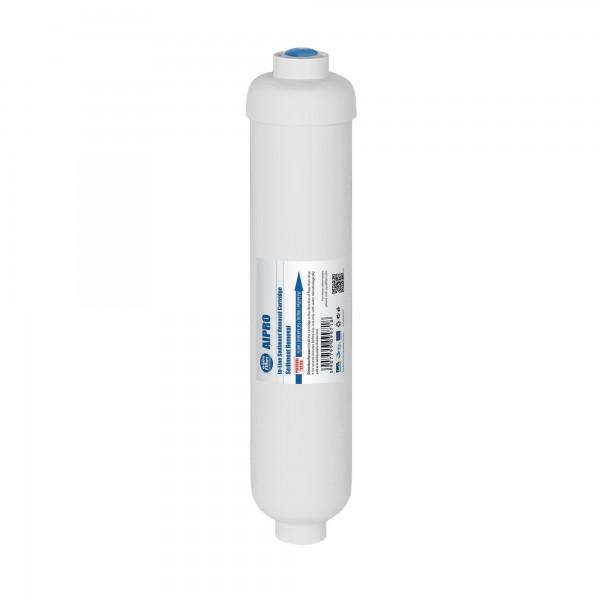 AIPRO - In-line sedimentačná  filtračná vložk...