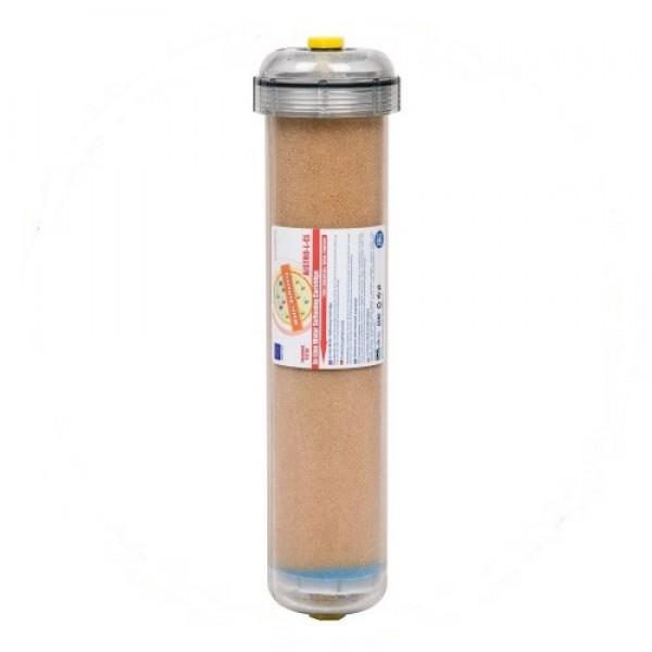 Sada filtračných vložiek pre EXCITO-CL