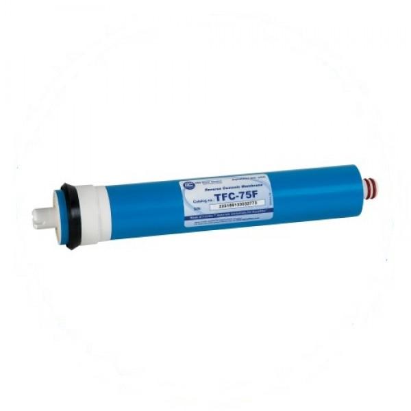 Osmotická Membrána Aquafilter TFC-75F pre Reverzné osmózy