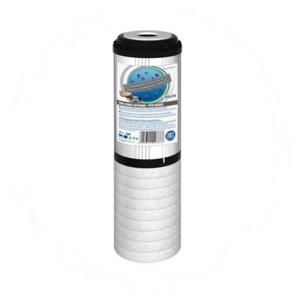 Náhradný filter FCCA-STO pre systém FHCTF