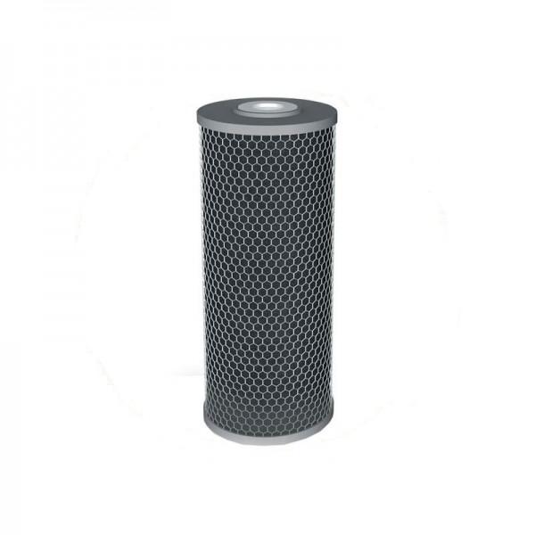 FCCBL-10BB - pre filtre Big-Blue