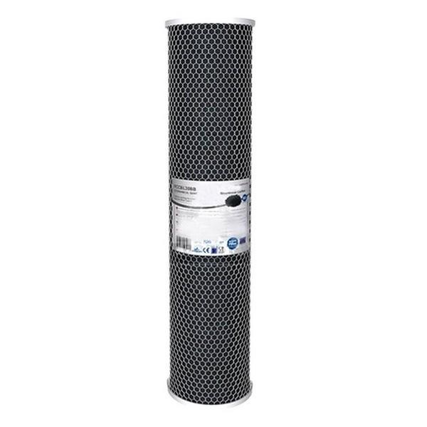 """FCCBL-20BB - pre filtre Big-Blue 20"""""""