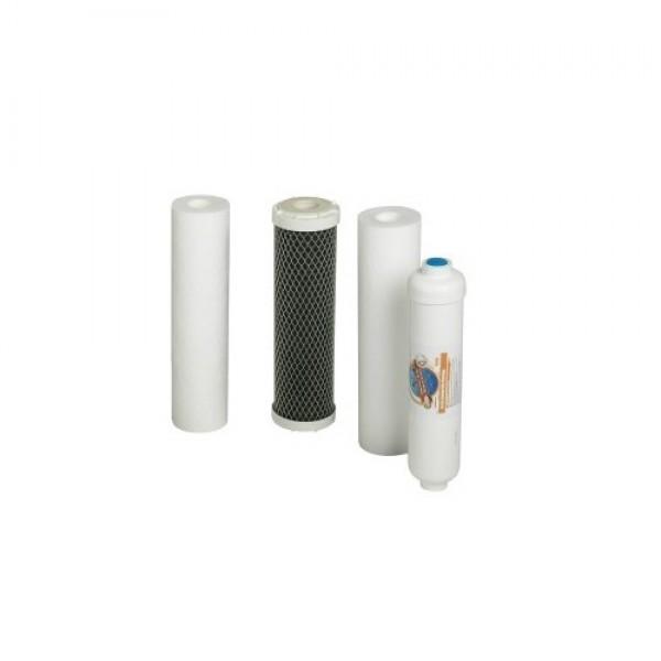 RO5-CRT - sada filtračných vložiek pre RO 5