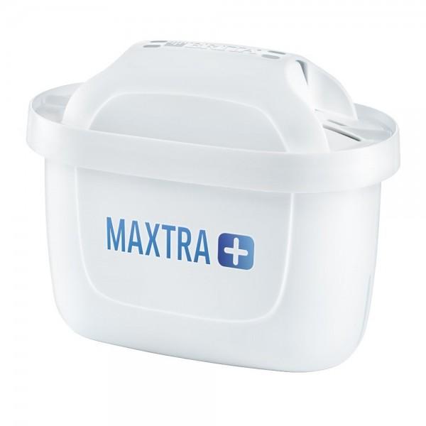 BRITA Maxtra+ filtre, 2 ks