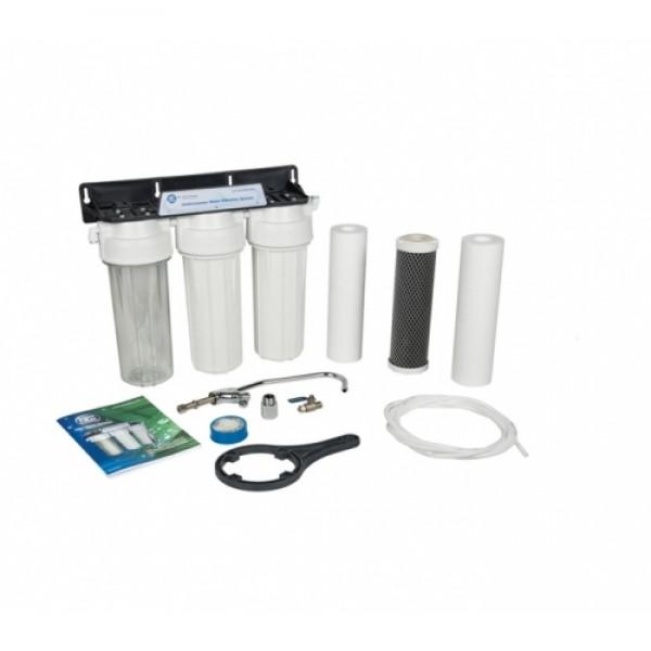FP3-2 kuchynský filter