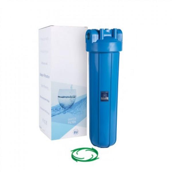 FH20Bx_L-filtračné púzdro Big Blue