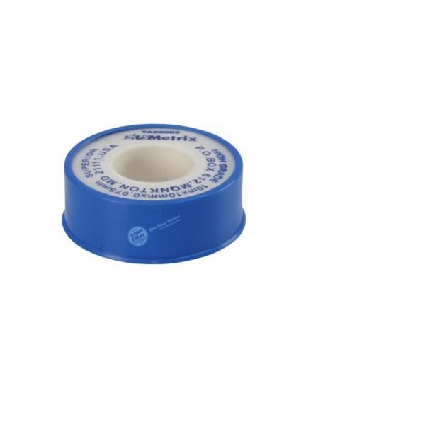 Tass 2 - teflonová páska