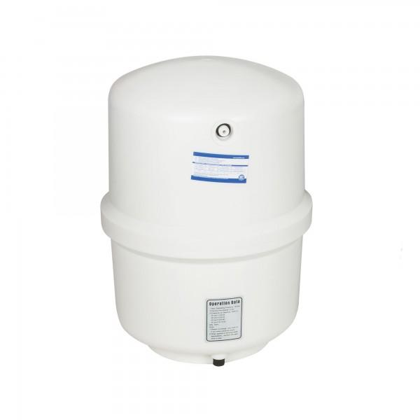 PRO4000W - tlaková nádoba pre RO systémy 15 l