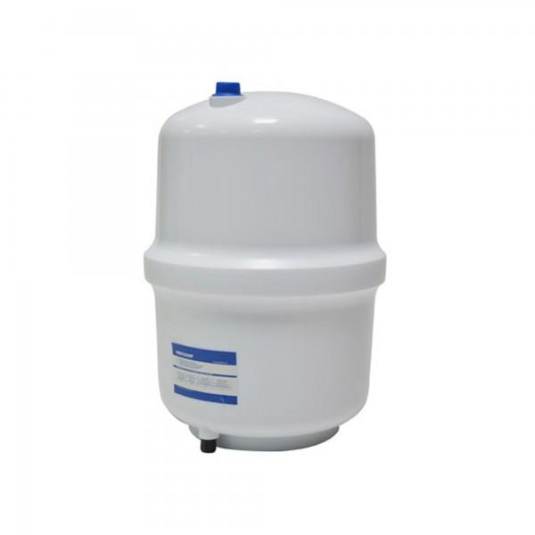 PRO3200P - tlaková nádoba pre RO systémy 12 l
