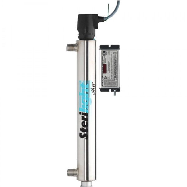 UV lampa STERILIGHT S5Q - 25W
